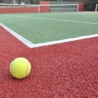 tennis-court-3-479x300